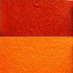 Cotton Paper - Cotton Kagaz Suppliers, Traders & Manufacturers