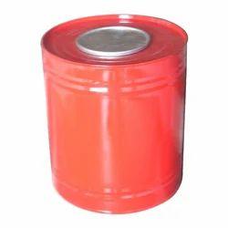 Pigment Drums