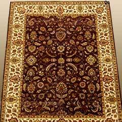 Persian Carpets At Best Price In India