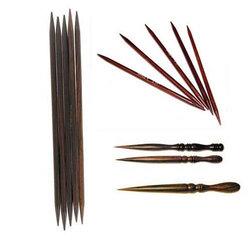 DP Needles