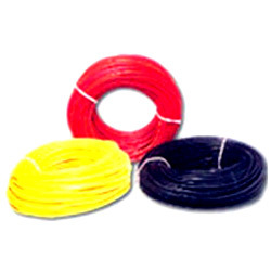 Industrial Wiring & Cabling