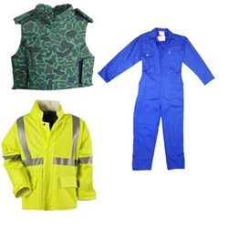 protective clothing in bengaluru karnataka protective clothing