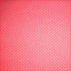 Elight 17 Fabric