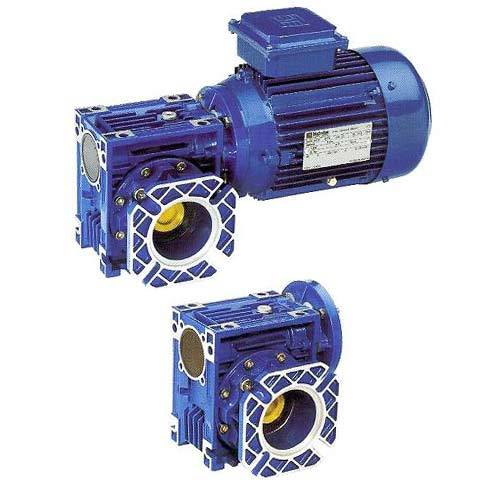 10 HP 1 Phase Motor