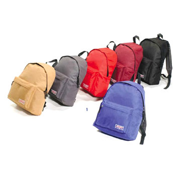 School Shoulder Bags